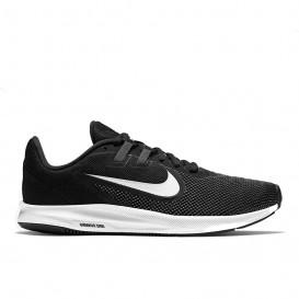 کفش پیاده روی و دویدن نایکی مردانه Nike Downshifter 9