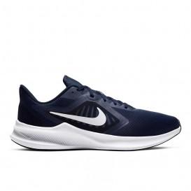 کتانی پیاده روی و دویدن نایک مردانه Nike Downshifter 10