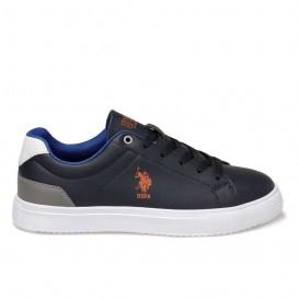 کفش راحتی یو اس پولو مردانه Us Polo Veron 1 FX