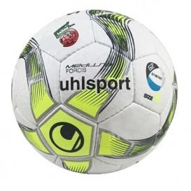 توپ فوتبال حرفه ای سایز 4 مدل uhlsport