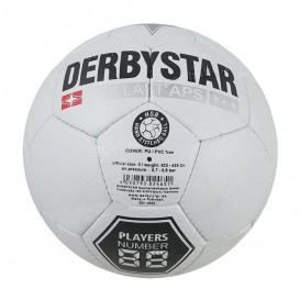 توپ فوتبال سایز 5 دربی استار مدل derbystar