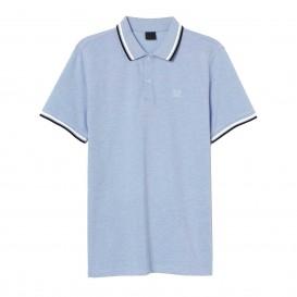 پولوشرت مردانه اچ اند ام H & M Poloshirt 0654410031