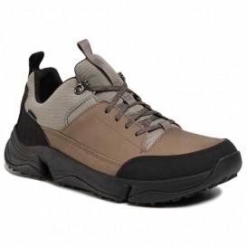 کفش کلارک مدل Clarks Tri Path Walk کد 26148366