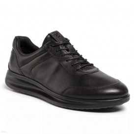 کفش رسمی اکو مدل ECCO SNEAKERS کد 20712401001