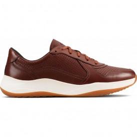 کفش اسنیکر مردانه مدل Clarks Sift Speed کد 26148125