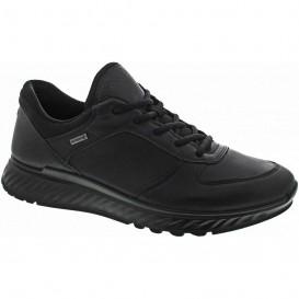 کفش اسنیکر و اسپورت اکو مدل ECCO EXOSTRIDE کد 83530401001