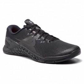 کفش ورزشی نایک مدل Nike Metcon 4 کد AH7453-001