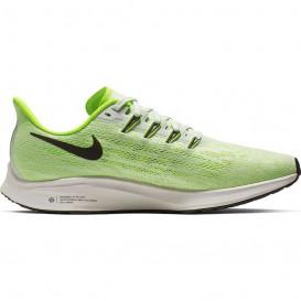 کفش ورزشی نایکی مدل Nike Air Zoom Pegasus 36 کد AQ2203-003