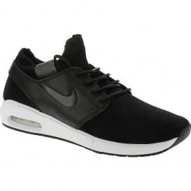 کفش اسپرت نایکی مدل Nike SB Air Max Stefan Janoski 2 کد BQ3377-001