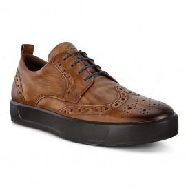کفش رسمی اکو مدل ECCO CASUAL ECCO SOFT 8 M کد 470504-51681