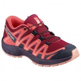 کفش سالومون بچگانه مدل SALOMON Xa Pro 3D J کد 406476