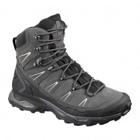 کفش کوهنوردی سالومون مدل Salomon x ultra trek gore-tex کد 407984