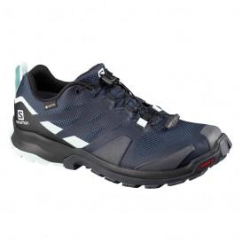 کفش کوهنوردی ضدآب سالومون زنانه Salomon XA Rogg GTX