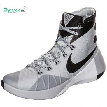 کفش بسکتبال نایک