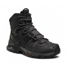 کفش کوهنوردی سالومون مدل Salomon Quest 4 GTX کد 412926