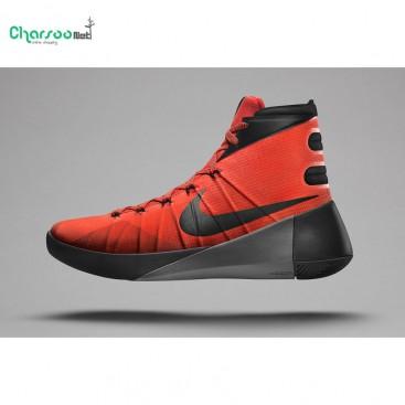 کفش بسکتبال حرفه ای