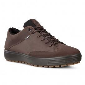 کفش راحتی اکو مردانه ECCO Soft 7 Tred 450224-51869