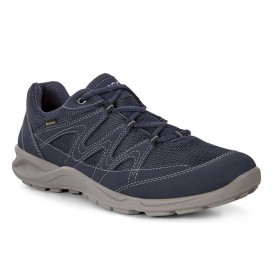 کفش پیاده روی و دویدن اکو Ecco Terracruise Lite 825784-50595