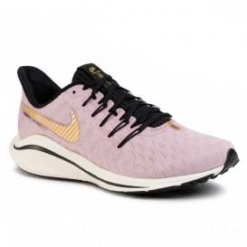 کفش پیاده روی و دویدن نایکی زنانه Air Zoom Vomero 14