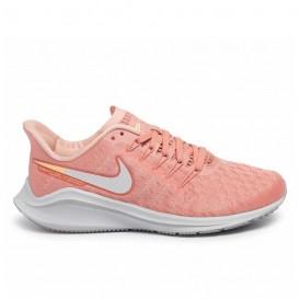 کفش پیاده روی و دویدن نایک زنانه Nike Air Zoom Vomero 14