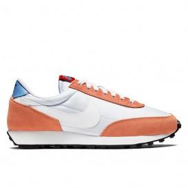 کفش ورزشی نایکی زنانه Nike Daybreak CK2351-005