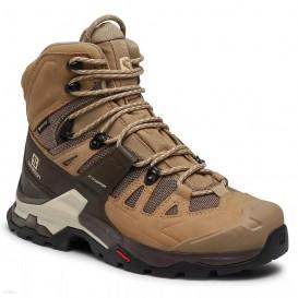 کفش کوهنوردی سالومون مدل Salomon QUEST 4 GORE TEX کد 412927