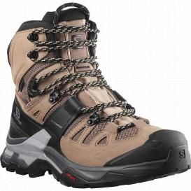 کفش کوهنوردی سالومون مدل Salomon Quest 4 GORE TEX کد 412930
