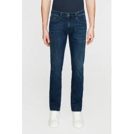 شلوار جین مردانه ماوی Mavi Marcus shaded comfort