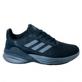 کتانی پیاده روی و دویدن آدیداس Adidas Response