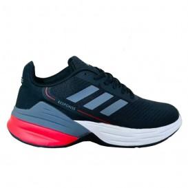 کفش وزشی آدیداس Adidas Response