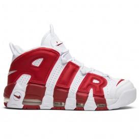 کفش پیاده روی و دویدن نایکی Nike Air Uptempo