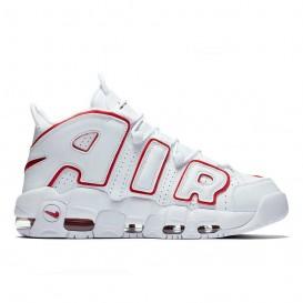 کتانی پیاده روی و دویدن نایکی Nike Air Uptempo