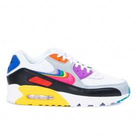 کفش پیاده روی و دویدن نایکی مردانه Nike Air max 90