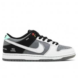 کفش اسنیکر راحتی مردانه نایکی Nike Sb Dunk Low