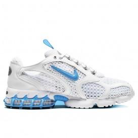 کفش ورزشی نایکی زنانه Nike Stussy