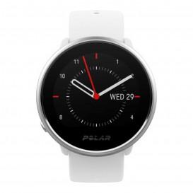 ساعت اسپرت پلار مدل Polar Ignite GPS Fitness کد 90071067