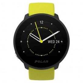 ساعت هوشمند پلار مدل Polar Unite LCD screen کد 90083111