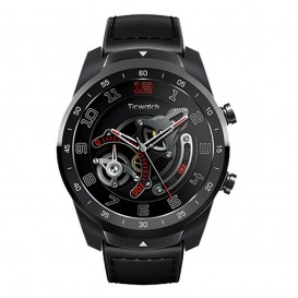 ساعت هوشمند موبوی مدل Mobvoi Ticwatch Pro کد 6940447102001