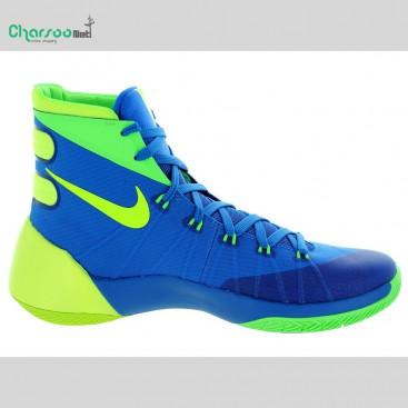 کتانی مخصوص بسکتبال نایکی هایپردانک Nike Hyperdunk