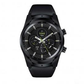 ساعت هوشمند موبوی مدل TicWatch Pro S کد 6940447104050