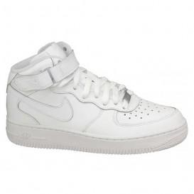 کفش اسپرت نایکی زنانه Nike Air force 1 high
