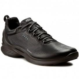 کفش اسنیکرز اکو مدل ECCO BIOM FJUEL کد 83751401001