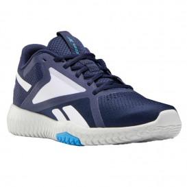 کفش ورزشی ریبوک مدل Reebok Flexagon Force 2 کد FX0154