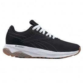 کفش ورزشی ریباک مدل REEBOK ZAPATILLAS JOGGING کد FX1658