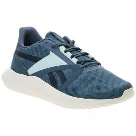 کفش ریباک رانینگ ریباک مدل Reebok Tenis Energylux 3 کد FX1706