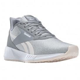 کفش ورزشی ریبوک مدل Reebok Lite Plus 2 کد FX1718