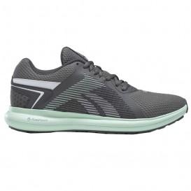 کفش اسپرت ریبوک مدل Reebok grey Driftium 3.0 کد FX1834