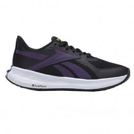 کفش ریبوک مدل REEBOK WOMEN ENERGEN کد FX1857