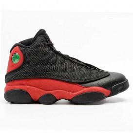 کفش پیاده روی ودویدن نایک مردانه 414571/010 Nike Jordan 13 Retro