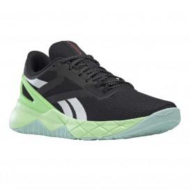 کفش ورزشی ریباک مدل Reebok Nanoflex TR کد FX7941